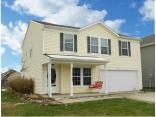 1544 Pencross Ln, Greenwood, IN 46143