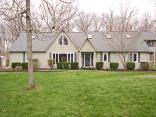 10570 Fall Creek Rd, Indianapolis, IN 46256