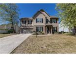 6350 Creekview Lane, Fishers, IN 46038