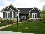 2273 Blisland St, Carmel, IN 46032