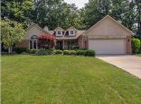 3109 Skeeter Ct, Indianapolis, IN 46214