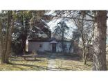 2348 N Rural St, Indianapolis, IN 46218