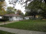 487 N 24th Ave, Beech Grove, IN 46107