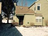 7570 Harbour Isle, Indianapolis, IN 46240