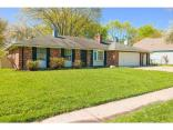 9445 E 42nd St, Indianapolis, IN 46235