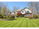 9653 Nautilus Cir, Indianapolis, IN 46256