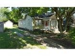 6179 Burlington Ave, Indianapolis, IN 46220