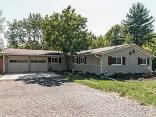 6245 E 56th St, INDIANAPOLIS, IN 46226