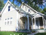 1153 Villa Ave, Indianapolis, IN 46203