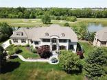12012 Hawthorn Ridge, Fishers, IN 46037