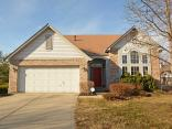 8611 Longspur Ct, INDIANAPOLIS, IN 46234
