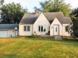 333 E 53rd St, ANDERSON, IN 46013