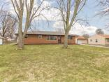 7725 Mary Ln, Indianapolis, IN 46217