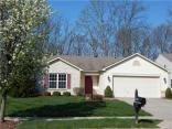 12170 Princewood Ct, Fishers, IN 46037