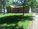 1005 N Center Dr, Indianapolis, IN 46224