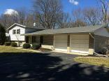 562 Holliday Ln, Indianapolis, IN 46260