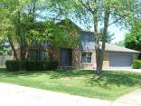 3204  Eden Way  Circle, Carmel, IN 46033