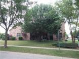 2243 Surface Dr, GREENWOOD, IN 46143