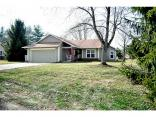 614 San Ricardo Dr, Greenwood, IN 46142