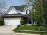 16077 Concert Way, Noblesville, IN 46060