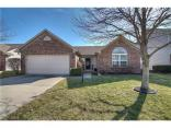 6527 Mallard Landing, Fishers, IN 46038