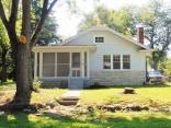 1617 Euclid Dr, Anderson, IN 46011