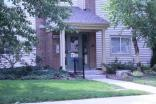 12568 Timber Creek Dr, Carmel, IN 46032