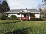 540 Parkway St, Whiteland, IN 46184