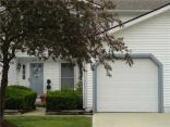 9444 Timber View Dr, Indianapolis, IN 46250