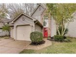 3213 Oceanline East Drive, Indianapolis, IN 46214