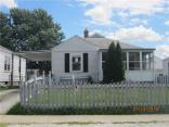 2345 E Legrande, INDIANAPOLIS, IN 46203
