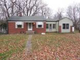 6731 Brouse Ave, Indianapolis, IN 46220