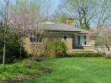 6426 Central Ave, Indianapolis, IN 46220