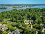 235 W Breakwater Drive, Fishers, IN 46037