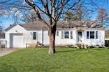 1831 East 65th Street, Indianapolis, IN 46220