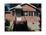 7002 Ralston Ave, INDIANAPOLIS, IN 46220