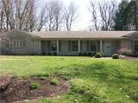 433 W 63rd St, Indianapolis, IN 46260