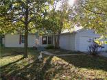 3819 Ireland Dr, Indianapolis, IN 46235