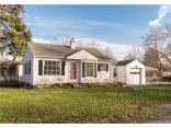 1803 E 66th St, Indianapolis, IN 46220