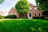 5794 Coopers Hawk Drive, Carmel, IN 46033