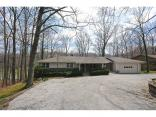 4907 W Highland Dr, TRAFALGAR, IN 46181