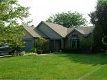 8125 Pocket Hollow Ct, INDIANAPOLIS, IN 46256