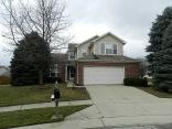 752 Speedway Woods Dr, Indianapolis, IN 46224