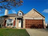 2358 Citation Court, Indianapolis, IN 46234