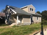 616 West 39th Street, Indianapolis, IN 46208