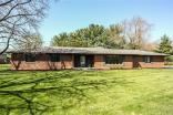8833 Westminster Court, Indianapolis, IN 46256