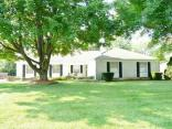 1645 Oakwood Dr, ANDERSON, IN 46011