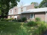 12404 Brookshire Pkwy, Carmel, IN 46033