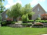 6643 Royal Oakland Pl, Indianapolis, IN 46236