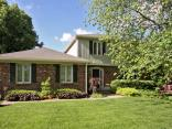 9043 Ironwood Ct, Indianapolis, IN 46260